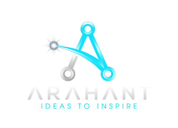 Information Security Management System | Arahant Logo