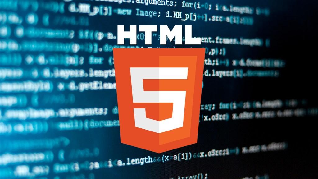 Facebook HTML5