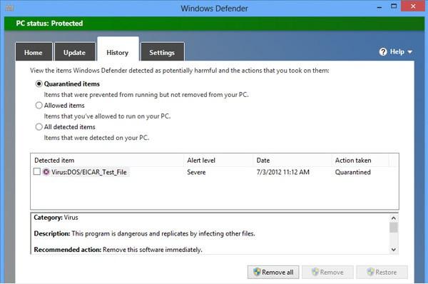readynas surveillance license crack software