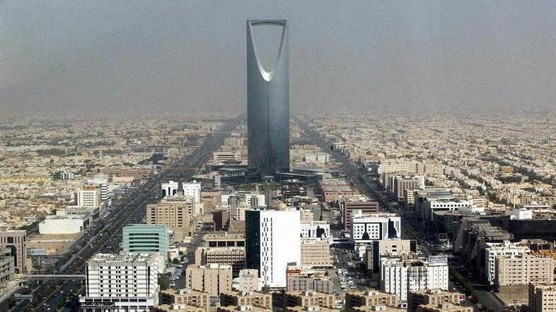Saudi petrochemical plant attack