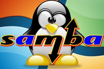 samba critical vulnerabilities