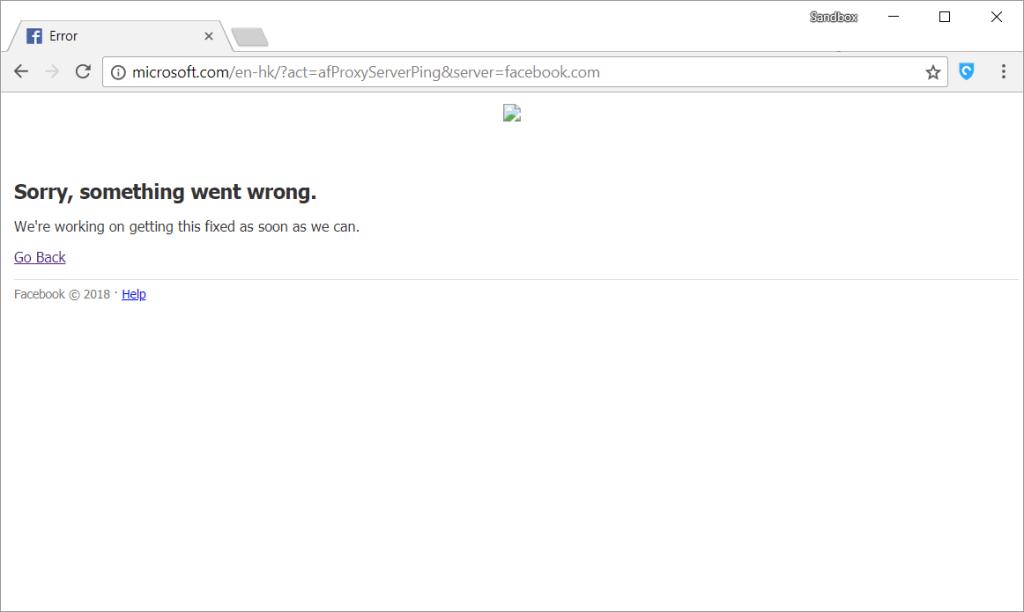 VPN hotspot shield proxy_hijack