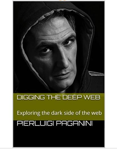 Digging The Deep Web