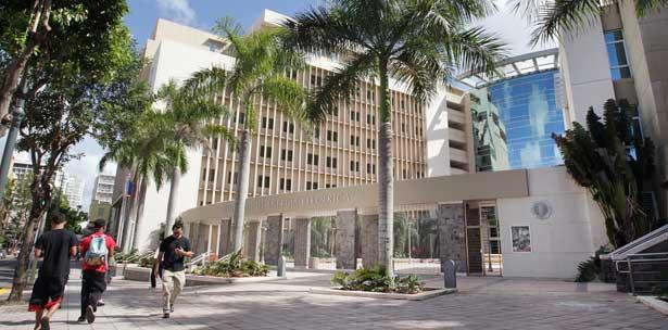 Puerto Rico Electric Power Authority PREPA