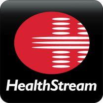 Health Stream