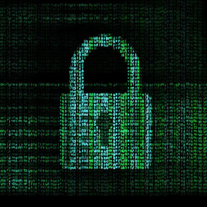 PGP and S/MIME Tools, hacking encryption
