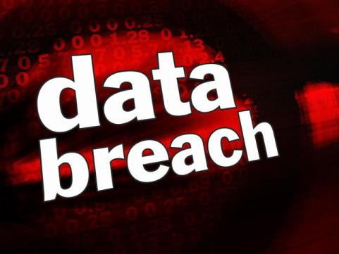 Cyber News - Thailand Cyber Security Specialist | Arahant