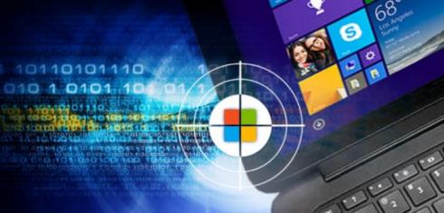 Windows Host Compute Service Shim library