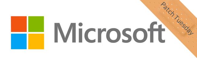 MicrosoftMay 2018 Patch Tuesday