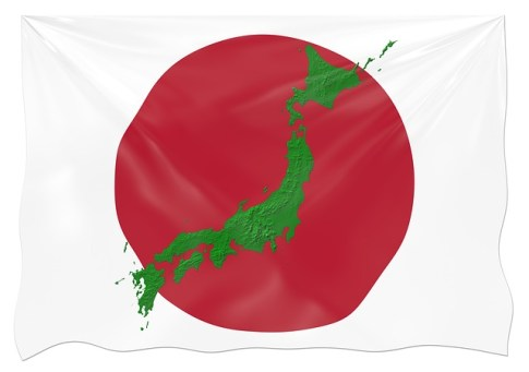 Japanese websites