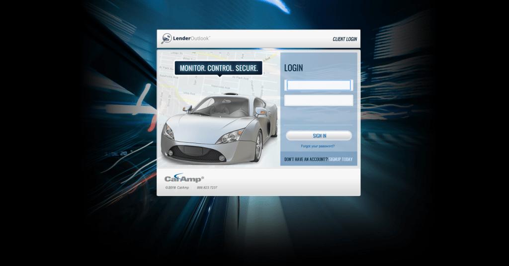 CalAmp car hacking.png