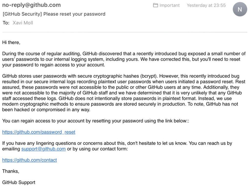 https://securityaffairs.co/wordpress/wp-content/uploads/2018/05/github-password-reset.jpg